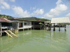 Sriraya Guesthouse (Ko Lanta, Thailand) - Guesthouse Reviews - TripAdvisor