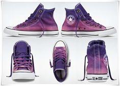 DIY shoes ideas..    http://www.girlonaboard.com/diy-crafts-other-cool-stuff/2012/10/18/customize-yer-kicks.html