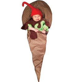 15 cutest baby costumes for halloween halloween baby costumes baby costumes