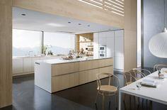 SieMatic S2 http://www.keukenstudiomaassluis.nl/keuken-collectie/keuken/siematic-s22
