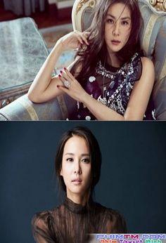 Bộ Phim : Quý Cô Hoàn Hảo ( Perfect Wife ) 2017 - Phim Hàn Quốc. Thuộc thể loại : Phim Tâm Lý Tình Cảm Quốc gia Sản Xuất ( Country production ): Phim Hàn Quốc   Đạo Diễn (Director ): N/ADiễn Viên ( Actors ): Go So Young, Jo Yeo Jung, Yoon Sang Hyun, Sung Joon, Im Se MiThời Lượng ( Duration ): 16 TậpNăm Sản Xuất (Release year): 2017Go So Young trong bộ phim sẽ vào vai Shim Jae Bok, một một người mẹ một người