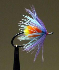 s7-winterhope