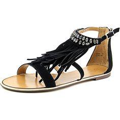 3d15e969cf921e 854 Best Women s Sandals images