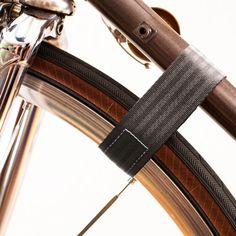 .flxble Wall Mounted Bike Rack in home furnishings  Category