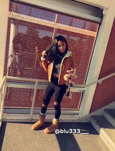 ⚠️ATTENTION:Pinterest: @blu333___ Add sc: just.blu333 YouTube: Blue'  s with blu333 TUMBLER: justblu333 ⚠️INSTAGRAM:Flex.Bed.Baddies  #issalook #mystyle #flasheystyles #fashion #lookbook #2018 #blu333___ #highschooloutfit #fistdayofschooloutfit #youtubeblue'swithblu333