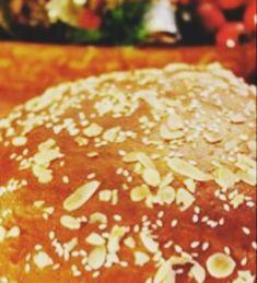 Aris Pipertzis (@pipertzis) • Instagram photos and videos Banoffee, Pancakes, Breakfast, Videos, Food, Photos, Instagram, Morning Coffee, Pictures