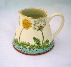 Ceramic Shop, Ceramic Design, Ceramic Clay, Ceramic Pottery, Pottery Art, Pottery Shop, Ceramic Pinch Pots, Ceramic Pitcher, Ceramic Tableware