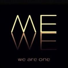 The ME is WE....because we are ONE. We WERE NOT put on this earth for OURSELVES, we were put on this earth to HELP EACH OTHER.  In other words, you and me, as part of the body of Christ, are part of an answer AS A VESSEL to help someone else...IT'S NOT ABOUT YOU or ME! #VLICOBS #xoxo #love #grace #mercy #Amen #repost #share #passion #Vision #church #Gospel #God #Purpose #faith #inspire #progress #Goals #focus  #leadership #charlotte #Christians #bible #pray #Jesus #family #RealTalk #fashion