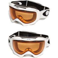 399c6545bf4 Isabella Wells on. Ski GogglesOakley ...