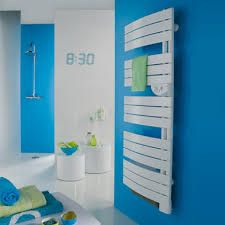 Résultats de recherche d'images pour «salle de bain couleur bleu turquoise»
