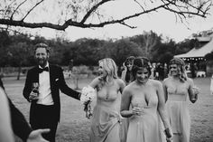 #weddings #weddinghair #bride #brooketestoni #maidensydney #huntervalley #bridesmaids #whiteweddding #chic #bridal #groom #erinfrances #shadesofrouge #justinaaron #thelane