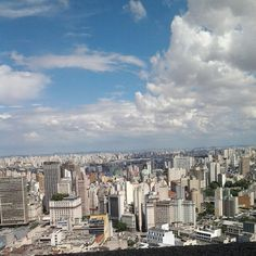 São Paulo jan 14
