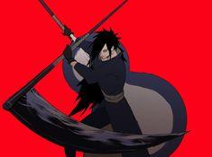 Madara Uchiha, Sasuke, Naruto Shippuden, Boruto, Fan Art, Manga, Akatsuki, Anime Naruto, Badass