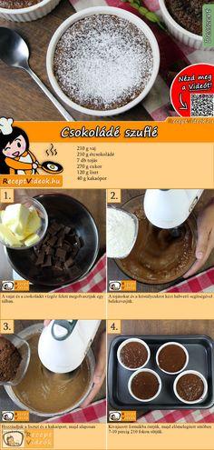 Schokoladenkuchen Recipes food and drink international Chocolate Yule Log Recipe, Chocolate Roll Cake, Dairy Free Chocolate, Recipes Using Cake Mix, Cake Roll Recipes, Drink Recipes, Dessert Drinks, Köstliche Desserts, Easy Yule Log Recipe