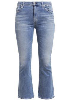 Citizens of Humanity FLEETWOOD Bootcut jeans pica Meer info via http://kledingwinkel.nl/product/citizens-of-humanity-fleetwood-bootcut-jeans-pica/