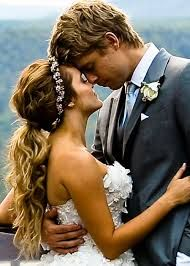 Image Result For Belle Home And Away Wedding Dress Luke MitchellWedding