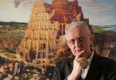 Rozmowa z prof. Jerzym Bartmińskim, językoznawcą, o uniwersalnych elementach kultury ludowej i o słabościach kultury narodowej.