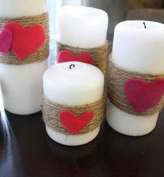 #Love #ValentinesDay #Romance