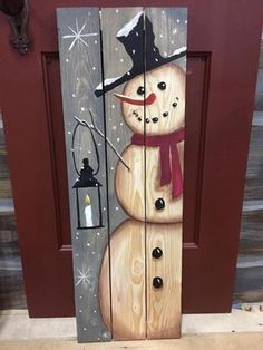 Schneemann Brett Holz DIY Schneemann Brett Holz DIY The post Schneemann Brett Holz DIY appeared first on Holz ideen. Christmas Ornament Crafts, Christmas Signs, Xmas Crafts, Christmas Snowman, Rustic Christmas, Christmas Diy, Diy Crafts, Simple Christmas Crafts, Wooden Snowman Crafts