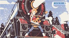 THE BRIAN SETZER ORCHESTRA - WINSPEAR OPERA HOUSE - 12/13/2014. Things To Do In Dallas December 13, 2014