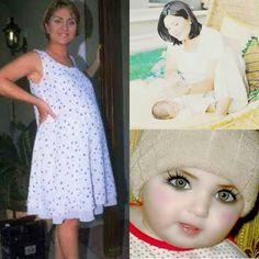Quickly ya Sibel   I want beautiful child. LIKE your beauty inshallah amin 💫🎀💎@sibelcan💎🎀💫 **************************  💫🎀💎@sibelcan💎🎀💫  🍃💦🌺🎄•*¨*•🌺⛄🌺•💦  S o n s u z ♡ S e v g i l e r, **************************  #imparator #mustafaceceli   #sibelcan  #hadise #muratboz  #hulyaavsar #tarkan #harbiye #ebrugündeş   #HadMur #perfrct #sing #song #likeforcomment #likesforlikes #like4like #likeforfollow #followforlike #TheVoice  #love #aşkim #muazzezersoy  #uzungöloutdoors #trabzon…