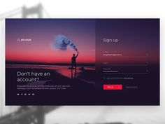 40 Interesting Examples For Web Form Design 2018 – Bashooka Login Page Design, Website Design Layout, Web Ui Design, Form Design, Dashboard Design, Web Layout, Design Design, Icon Design, Design Ideas