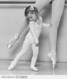 baby ballerina 동남아바카라동남아바카라동남아바카라동남아바카라동남아바카라동남아바카라동남아바카라동남아바카라동남아바카라동남아바카라동남아바카라동남아바카라동남아바카라동남아바카라