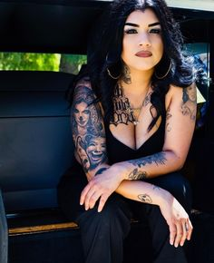free deaf singles tattoos for women bachelor brad womack who is he tattoos for women now best german sexygirl for women sites free Tattoo Girls, Girl Tattoos, Tatoos, Chicana Rose, Sexy Tattoos, Tattoos For Women, Estilo Chola, Tattoo Studio, Chola Girl