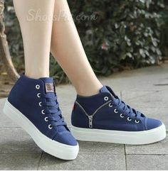 - Welcome to our website, We hope you are satisfied with the content we offer. Fancy Shoes, Pretty Shoes, Beautiful Shoes, Me Too Shoes, Fashion Boots, Sneakers Fashion, Kawaii Shoes, Aesthetic Shoes, Sneakers Mode
