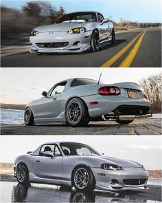 116.2k Followers, 7,499 Following, 18.2k Posts - See Instagram photos and videos from TopMiata.com (@topmiata) Tuner Cars, Jdm Cars, Mx5 Nb, Mazda Roadster, Japanese Sports Cars, Nissan Gtr Skyline, Mazda Miata, Import Cars, Modified Cars
