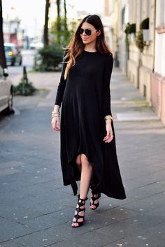 Get this look: http://lb.nu/look/5941981  More looks by MAJA WYH…