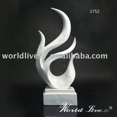 Guangzhou Worldlive Home Decoration Firm - Ceramic, Resin Crafts Plaster Sculpture, Pottery Sculpture, Stone Sculpture, Abstract Sculpture, Sculpture Art, Foam Carving, Stone Carving, Wood Carving Patterns, Arte Floral