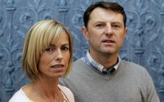 Madeleine McCann's parents have not been ruled innocent, judge says
