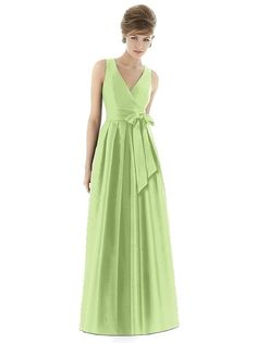 Alfred+Sung+Style+D667+http%3a%2f%2fwww.dessy.com%2fdresses%2fbridesmaid%2fd667%2f