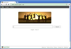 How to Remove Search-Goal.com Redirect Virus http://www.vblaze.com/remove-search-goal-com-redirect-virus/