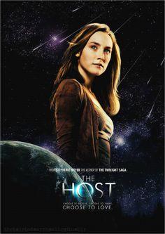 thetwistedmarshmallow:  Starring Oscar-NomineeSaoirse Ronan :)