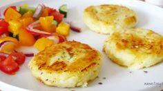 Zemiaky Hasselback – chutné, chrumkavé a jednoduché jedlo pre vaše deti   MamaStory