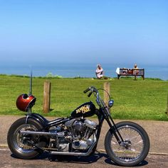 268 best sportster 1200 images on pinterest biker chick ebay harley davidson sportster 1200 custom chopper bobber vtwin harleydavidson ukdealssdata fandeluxe Gallery