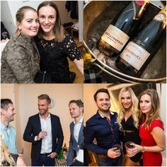 Moet Chandon, All Pictures, Events
