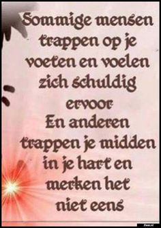 Quotes Deep Meaningful Words Life Ideas For 2019 Dutch Quotes, New Quotes, Change Quotes, Happy Quotes, True Quotes, Words Quotes, Positive Quotes, Funny Quotes, Inspirational Quotes