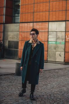 931 Best Tora images in 2020 | Street style, Mens fashion:__