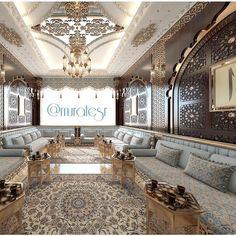 "940 Likes, 38 Comments - MURAT GÜLERÇOBAN (@muratesr) on Instagram: ""Customer Project/#perfect #project #perfection #uae #ksa #kuwait #dubai #design #designer #almaty…"""