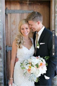 classic wedding ideas | CHECK OUT MORE IDEAS AT WEDDINGPINS.NET | #weddings #weddinginspiration #inspirational