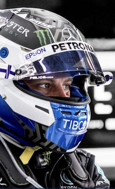 Valtteri Bottas, Amg Petronas, F1 Racing, Blue Aesthetic, Mercedes Amg, Formula One, First World, Pilot, Wallpapers