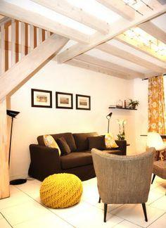 ☆ Sous location entre particulier Maison Bordeaux 95€/nuit