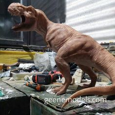 #Dinosaur #TRex #Tyrannosaurus #velociraptor #raptor #carnotaurus #spinosaurus…