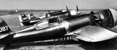 IAR 80 Ww2 Aircraft, Military Aircraft, Aeroplanes, War Machine, World War Two, Military Vehicles, Wwii, Air Force, Fighter Jets