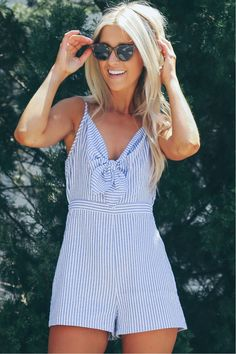 378d3c5357c 57 Best Rompers Jumpsuits images