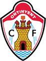DIARIO DIGITAL D'ONTINYENT: L'Ontinyent presenta nous jugadors aquest dilluns