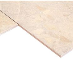 MONO SERRA Majorca 13.5 in. x 13.5 in. Ceramic Floor and Wall Tile (14.95 sq. ft. / case)-8672 - The Home Depot